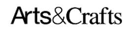 大阪のおすすめリノベ会社アートアンドクラフトのロゴ
