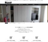 Bond(ボンド)